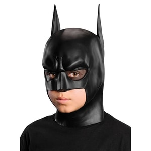 Elope Batman The Dark Knight Rises Kindermaske