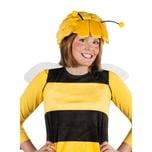 MASKWORLD Biene Maja Flügel