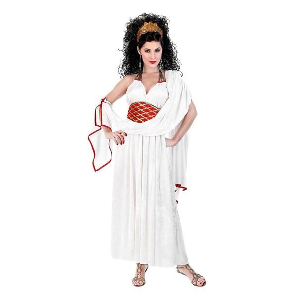 Paper Magic Hera Kostüm