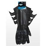 Rubies Batman Handschuhe