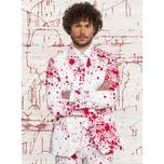 OppoSuits Bloody Harry Anzug