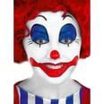 MASKWORLD Clown Creme Make-up Schminkdose