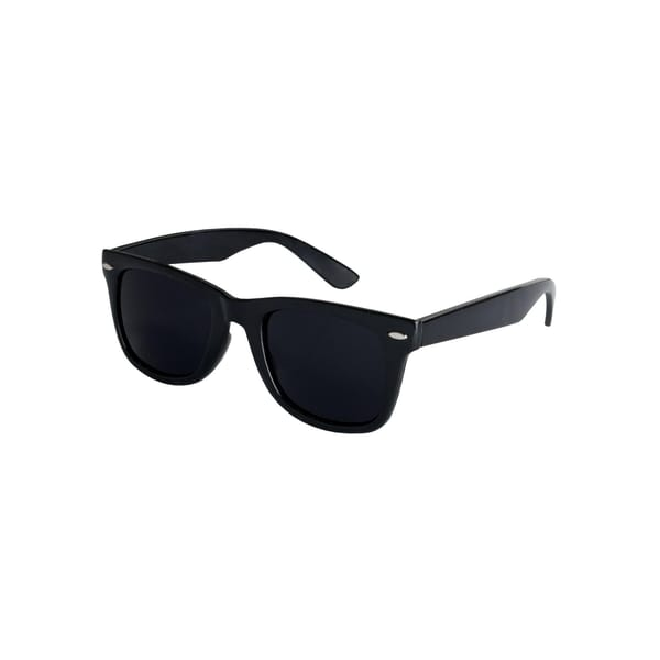 Blues Brothers Brille