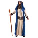 Limit Sport Joseph Kostüm