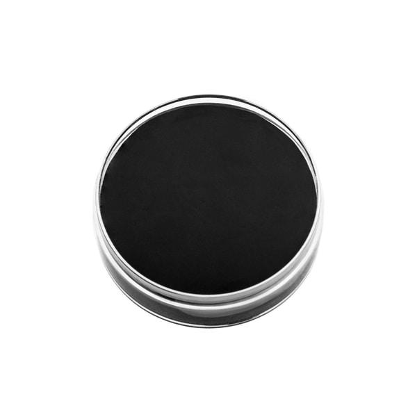 MASKWORLD Creme Make-up schwarz Schminkdose