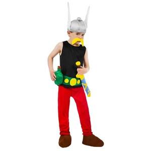Asterix Kinderkostüm