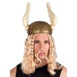 Boland Gallier Helm für Erwachsene