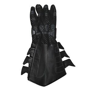 Rubies Batman Handschuhe für Kinder