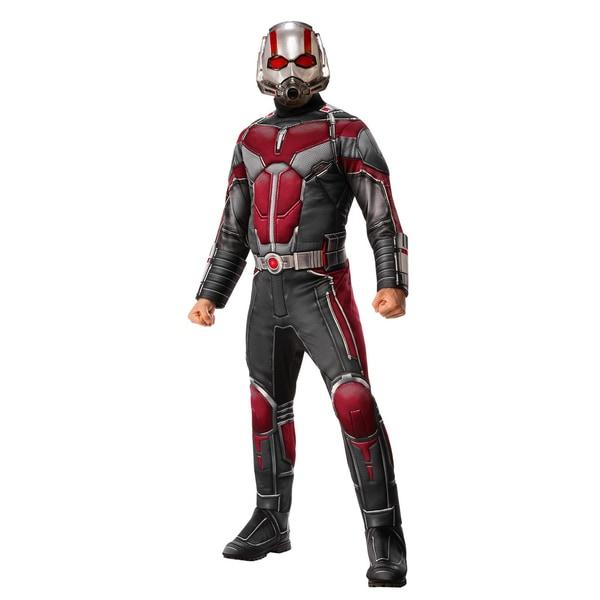 Rubies Ant-Man Kostüm 2018