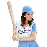 Widmann Aufblasbarer Baseballschläger