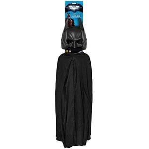 Rubies Batman Accessoire Set