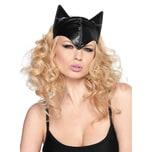 Leg Avenue Haarreif sexy Katze