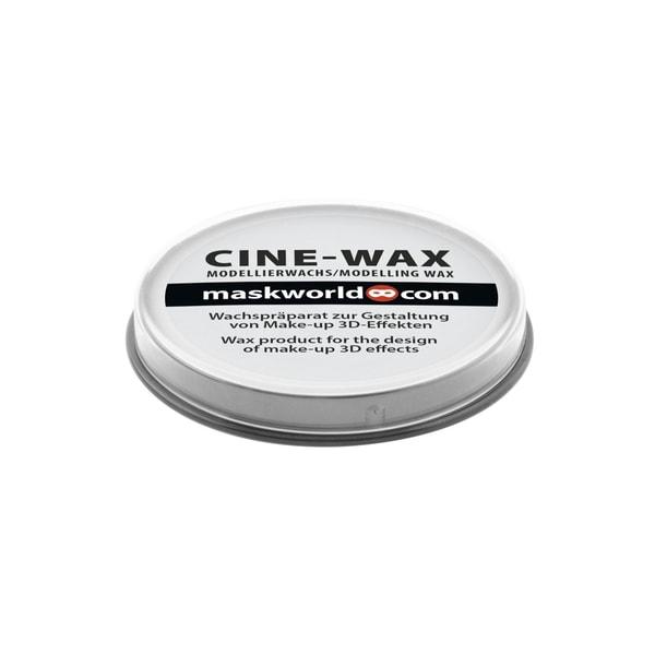 MASKWORLD Cine-Wax Modellierwachs