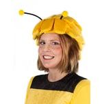 MASKWORLD Biene Maja Kopfbedeckung