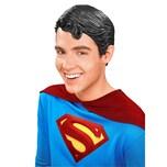 Rubies Superman Perücke