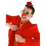 Elope Clown Accessoire Set