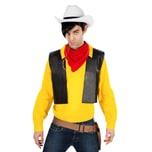 MASKWORLD Lucky Luke Kostüm