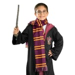 Rubies Harry Potter Schal