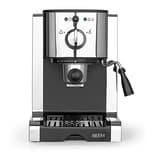 BEEM ESPRESSO-PERFECT - Espresso-Siebträgermaschine - 20 bar