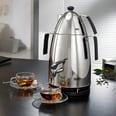 Beem Samowar Mr. Tea V2 Deluxe