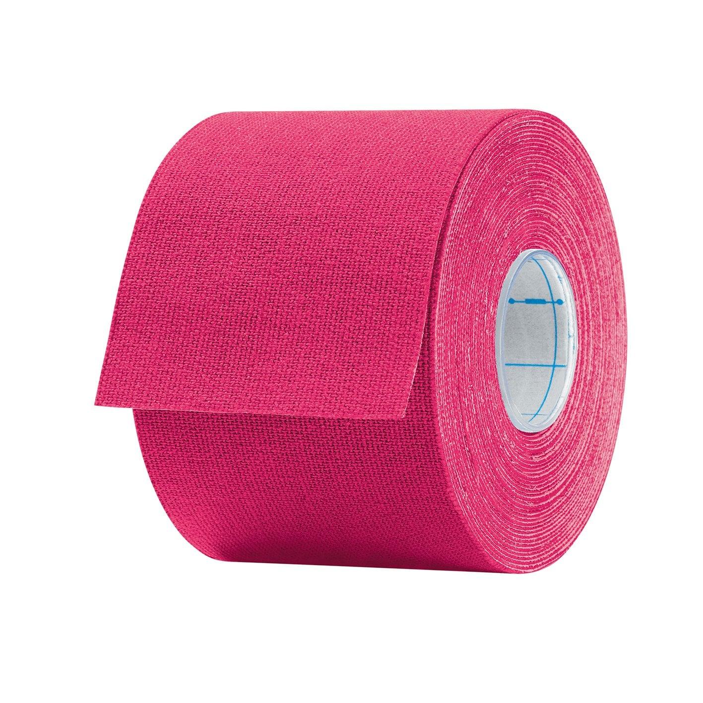 Aktimed Tape Plus 5m pink