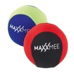 MAXXMEE Water Bouncing Ball - 2er-Set