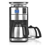 BEEM Kaffeemaschine Fresh-Aroma-Perfect II Thermo