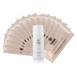 Soummé Protection For Men Antitranspirant Kosmetikum Sachets & Deo Roll-On