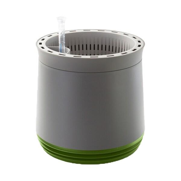 AIRY Pot - Luftreiniger Blumentopf für saubere Raumluft - 1600 ml - 27 cm