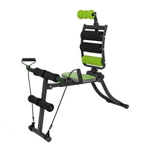 VITALmaxx Body-Fitnesstrainer 6in1