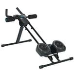 Vitalmaxx Trainingsgerät Fitmaxx 5 schwarz