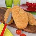 Kinderleichte Becherküche - Rezeptbuch (Ergänzungsexemplar ohne Messbecher) Band 4 - Kleine Gerichte ganz groß!