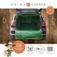 Prima Garden Kofferraum-Transportsack, Universalgröße