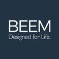BEEM CLASSICO Espresso Siebträgermaschine - 19 bar