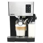 Beem Espresso-Siebträgermaschine 1110SR