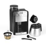 Beem Kaffemaschine Fresh-Aroma Perfect Thermolux
