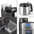 Beem Kaffemaschine Fresh-Aroma Perfect Thermolux
