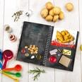 Kinderleichte Becherküche - Ofen-Rezepte für die ganze Familie