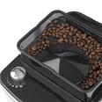 Beem Fresh Aroma Kaffeemaschine Perfect Superior 50W Edelstahl schwarz