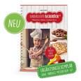 Kinderleichte Becherküche - Rezeptbuch (Ergänzungsexemplar ohne Messbecher) Band 5 - Plätzchen, Kekse, Cookies & Co.