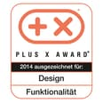 GOURMETmaxx Julienne- & Spiralschneider, weiß/limegreen