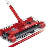 Swivel Sweeper G2, rot