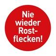 Rokitta's Rostschreck 4er-Set