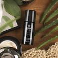 Soummé Protection - Anti-Transpirant Kosmetikum - For Men - Roll-on 50 ml