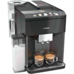 Siemens Kaffeevollautomat integral extraKlasse TQ505DF9 EQ.500