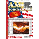 Ami Spezial Sonderband 499/2019 Grand Canyon