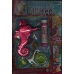 Prinzessin Lillifee 8/2021 Seifenblasen-Set