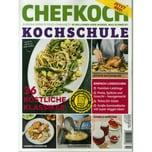 Chefkoch Spezial 2/2021 36 köstliche Klassiker