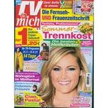 TV für mich 16/2021 Sommer-Trennkost