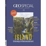 GEO Special 2/2020 Island